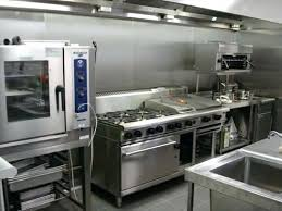 indian restaurant kitchen design restaurant kitchen design bloomingcactus me