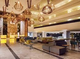 fiesta americana veracruz hotel in veracruz port mexico veracruz