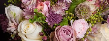 brigantine florist flower delivery by bella rosas florist