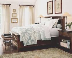 bedroom best bedroom sets for small bedrooms home design