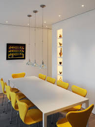 Yellow Chairs Upholstered Design Ideas Great Yellow Upholstered Dining Chairs Houzz With Regard To Yellow