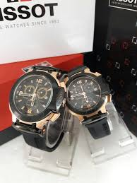 Jam Tangan Tissot jam tangan tissot armshopee