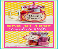 teacher gifts for christmas personalized best images collections