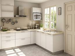 Kitchen Designs For L Shaped Kitchens by 82 Best Kitchen Designs Images On Pinterest Small Kitchens