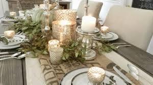 best 25 dining table centerpieces interior design for best 25 dining table centerpieces ideas on