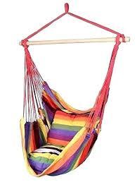 indoor chair hammock indoor hammock chair indoor hammock chair