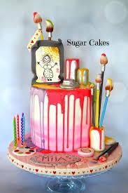 novelty cakes 542 best novelty cakes images on novelty cakes cakes