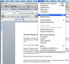Count Words In A Text Document 3 Easy To Use Tools To Count Words