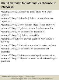 pharmacy resume example pharmacist resume retail pharmacist resume 7 jpg 8 retail