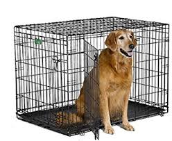 amazon black friday pet sales amazon com midwest 42