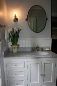 Master Bathroom Remodeling Ideas Colors 323 Best Paint Colors Images On Pinterest Paint Colours Wall