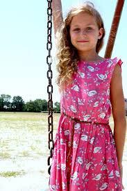 144 best u0027s spring u0026 summer fashion images on pinterest