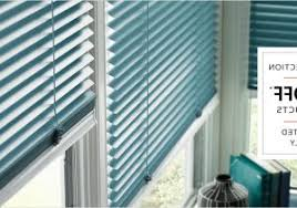 Thomas Sanderson Blinds Prices Metal Blinds For Windows Purchase Aluminum Alabaster Window