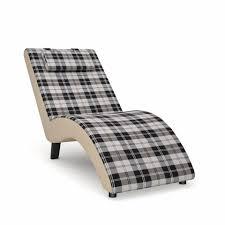 G Stige Landhausk Hen Online Max Winzer Build A Chair Relaxliege Nova Inklusive