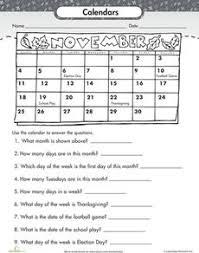 march calendar worksheet calendar worksheets calendar and