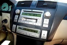 1996 Ford F150 Interior Ford F150 Interior Parts Ebay
