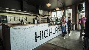 my favorite places to eat and drink gf in highland park bubblechild