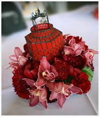 New Year Decorations Table by 57 Best Chinese New Year Images On Pinterest Chinese New Year