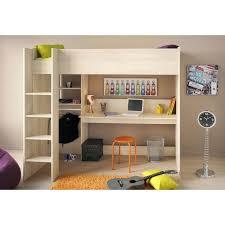 lit sur lev bureau bureau junior fille lit garcon design lit sur 233 lev 233 avec
