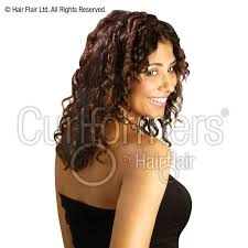 corkscrew hair curlformers corkscrew styling kit 14 jessicurl curly hair