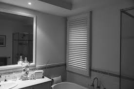 Australian Blinds And Shutters Outdoor Blinds U0026 Awnings In Melbourne Campbell U0026 Heeps