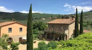 home casa portagioia bed and breakfast tuscany casa portagioia book bed breakfast europe