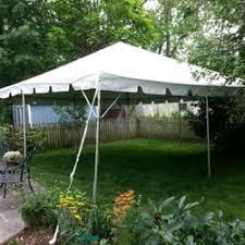 tent rentals richmond va a a rental station 55 photos 13 reviews party equipment