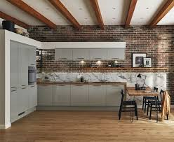 the kitchen collection 55 best the modern kitchen images on modern kitchens