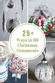 354 best holiday christmas ideas images on pinterest christmas