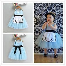 alice in wonderland costume kids ebay