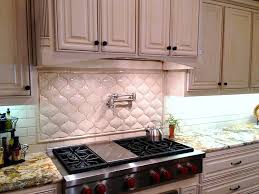 sacks kitchen backsplash sacks kitchen backsplash here s a sneak peak at a client s