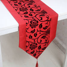 Red Wedding Decorations Wedding Ideas Red Black And White Damask Wedding Decorations