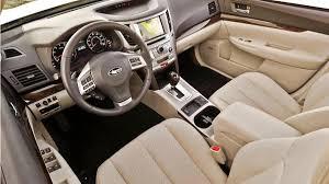 subaru car legacy elegant 2014 subaru legacyin inspiration to remodel autocars with