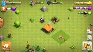 apk game coc mod th 11 offline game of play clash of clans apk mod game in android