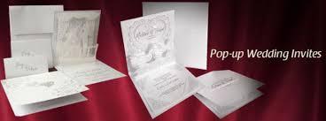 wedding invitations cape town muslim wedding invitations cape town popular wedding invitation 2017