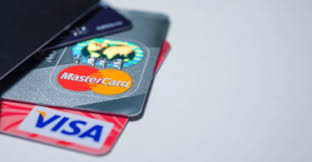 reloadable credit cards top 6 best prepaid mastercard cards 2017 ranking details on