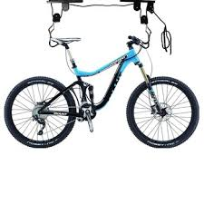 Bicycle Ceiling Hoist by Cheap Bike Hanger Ceiling Find Bike Hanger Ceiling Deals On Line