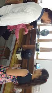 electronics u0026 communication engineering labs hindu college of