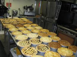 the barstows favorite thanksgiving pies barstow s dairy store