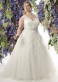 plus size wedding dresses 100 546 best wedding dresses plus size images on wedding