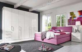 Schlafzimmer Komplett Kirschbaum Finke Schlafzimmer Einrichtung In Paderborn Münster Uvw Standorten