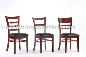 best commercial dining chairs pinterest 89yas 6885