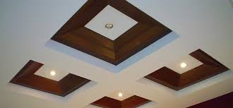 ceiling design for house in sri lanka house interior