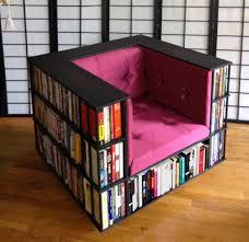 Diy Armchair The 25 Best Diy Chair Ideas On Pinterest Outdoor Furniture
