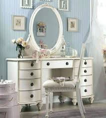 makeup tables for sale vanity table for sale vanity table for sale south makeup makeup