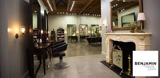 benjamin west hollywood hair salon t 424 249 3296