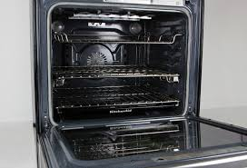 Kitchen Aid Toaster Ovens Kitchenaid Ksdb900ess Dual Fuel Slide In Range Review Reviewed