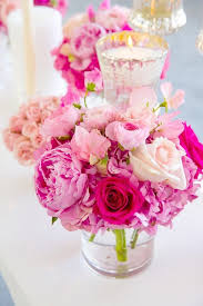 178 best pink wedding ideas images on pinterest marriage