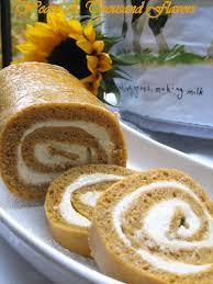 thanksgiving treat warm wishes u0026 a thanksgiving treat autumnal pumpkin cream