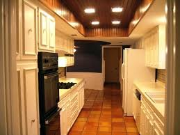 kitchen can light layout kitchen can light layout galley kitchen lighting layout recessed